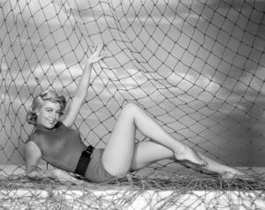 Dorothy Malone1955** B.D.M. - Image 24293_0729