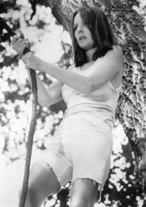 "Diane Keaton in ""Sleeper""1973 United Artists** B.D.M. - Image 24293_0761"