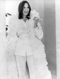 "Diane Keaton in ""Sleeper""1973 United Artists** B.D.M. - Image 24293_0762"