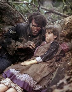 """The Beguiled""Clint Eastwood, Pamelyn Ferdin1971 Universal** B.D.M. - Image 24293_0823"