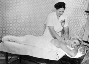 Doris Daycirca 1952** B.D.M. - Image 24293_0841