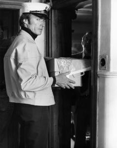 """""""The Eiger Sanction""""Clint Eastwood1975 Universal** B.D.M. - Image 24293_0844"""