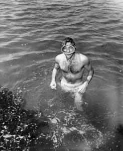 William Holden1954** B.D.M. - Image 24293_0852