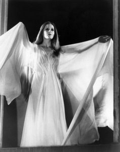 """House of Dark Shadows""Nancy Barrett1970 MGM** B.D.M. - Image 24293_0861"