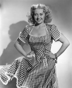Joan Blondellcirca 1951** B.D.M. - Image 24293_0905