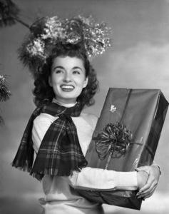 Ann Blythcirca 1948** B.D.M. - Image 24293_0906
