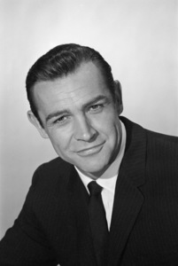 Sean Connery1964** B.D.M. - Image 24293_0917