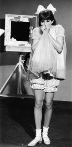 "Barbra Streisand in ""Funny Girl""1968 Columbia** B.D.M. - Image 24293_0949"