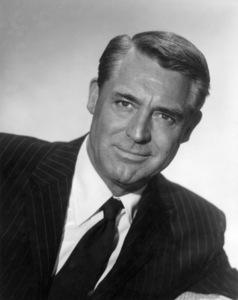 Cary Grantcirca 1959** B.D.M. - Image 24293_1004