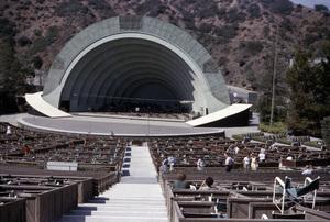 Hollywood Bowlcirca 1960** B.D.M. - Image 24293_1010