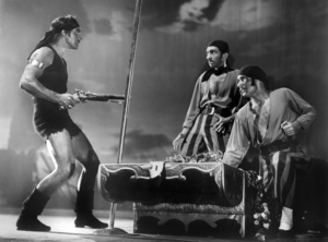 """Gene Kelly in """"The Pirate""""1948 MGM** B.D.M. - Image 24293_1016"""