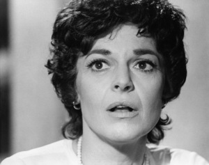 "Anne Bancroft in ""The Prisoner of Second Avenue""1975 Warner Bros.** B.D.M. - Image 24293_1018"