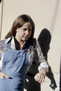 "Linda Blair in ""Sarah T.- Portrait of a Teenage Alcoholic""1975** B.D.M. - Image 24293_1025"