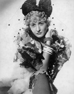 "Barbara Stanwyck in ""Stella Dallas""1937 United Artists** B.D.M. - Image 24293_1043"