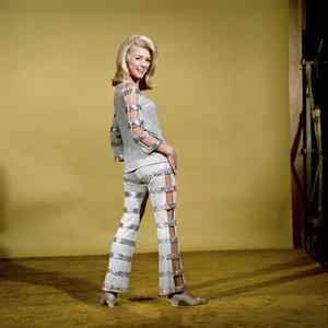 Inger Stevenscirca 1967** B.D.M. - Image 24293_1044