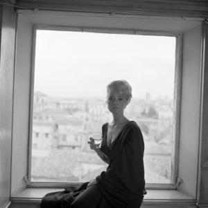 Inger Stevenscirca 1968** B.D.M. - Image 24293_1045