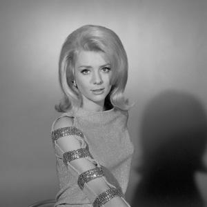 Inger Stevenscirca 1967** B.D.M. - Image 24293_1047