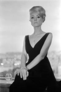 Inger Stevenscirca 1966** B.D.M. - Image 24293_1048
