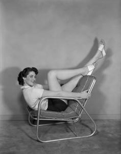 Suzan Ballcirca 1953** B.D.M. - Image 24293_1064