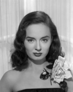 Ann Blythcirca 1948** B.D.M. - Image 24293_1067