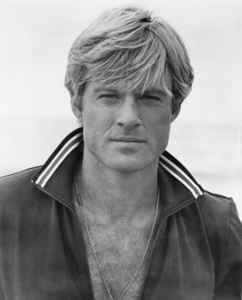 "Robert Redford in ""The Way We Were""1973 Columbia** B.D.M. - Image 24293_1202"