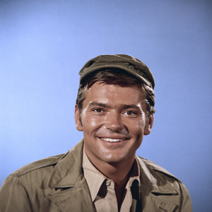 """Pete Duel in """"The Hell with Heroes""""1968 Universal** B.D.M. - Image 24293_1232"""