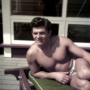 Dewey Martincirca 1955** B.D.M. - Image 24293_1247