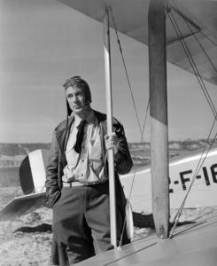 "Gary Cooper in ""Task Force""1949 Warner Bros.** B.D.M. - Image 24293_1391"