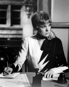 "Julie Andrews in ""Thoroughly Modern Millie""1967 Universal** B.D.M. - Image 24293_1474"