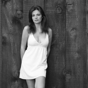 Jacqueline Bissetcirca 1969** B.D.M. - Image 24293_1489