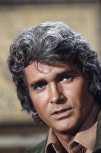 """Michael Landon in """"Bonanza""""circa 1970s** B.D.M. - Image 24293_1490"""
