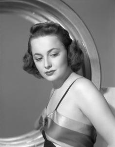Olivia de Havillandcirca 1946** B.D.M. - Image 24293_1504