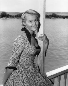 "Carol Lynley in ""The Last Sunset""1961 Universal** B.D.M. - Image 24293_1545"