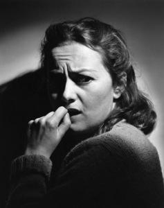 "Olivia de Havilland in ""The Snake Pit""1948 20th Century-Fox** B.D.M. - Image 24293_1598"