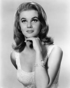 """Ann-Margret in """"Viva Las Vegas""""1964 MGM** B.D.M. - Image 24293_1610"""