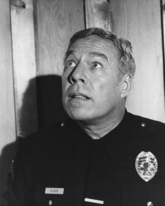 """George Kennedy in """"Earthquake""""1974 Universal** B.D.M. - Image 24293_1630"""