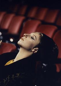 "Barbra Streisand in ""Funny Girl""1968 Columbia** B.D.M. - Image 24293_1633"