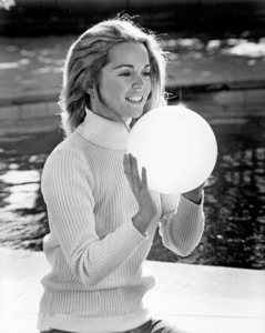 """Tuesday Weld in """"Play It As It Lays""""1972 Universal** B.D.M. - Image 24293_1657"""