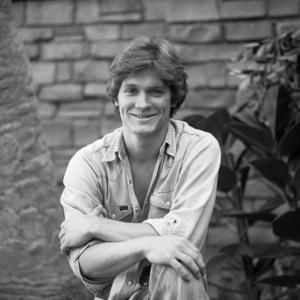 Andrew Stevenscirca 1975** B.D.M. - Image 24293_1672