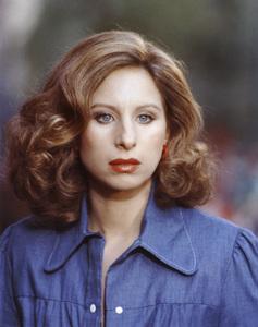 "Barbra Streisand in ""The Way We Were""1973 Columbia** B.D.M. - Image 24293_1686"