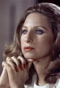"Barbra Streisand in ""The Way We Were""1973 Columbia** B.D.M. - Image 24293_1687"