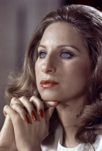 "Barbra Streisand in ""The Way We Were""1973 Columbia** B.D.M. - Image 24293_1687"