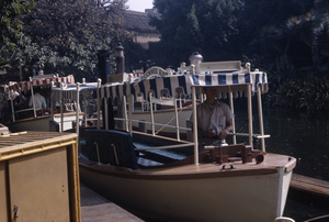 Disneyland in Anaheim, California1967** B.D.M. - Image 24293_1710