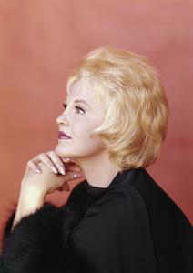 Peggy Leecirca 1960© 1978 John Engstead** B.D.M. - Image 24293_1757
