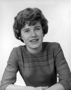"Patty Duke in ""The Patty Duke Show""1963** B.D.M. - Image 24293_1769"