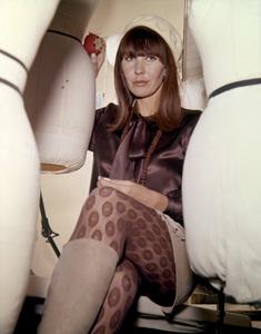 Theadora Van Runklecirca 1970** B.D.M. - Image 24293_1785
