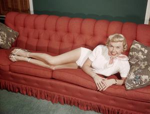 Doris Daycirca 1952** B.D.M. - Image 24293_1839