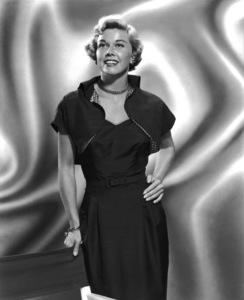 Doris Daycirca 1951** B.D.M. - Image 24293_1842