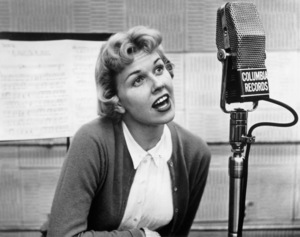 Doris Daycirca 1950** B.D.M. - Image 24293_1844