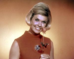 Doris Daycirca 1968** B.D.M. - Image 24293_1845
